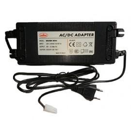 Adapter nagy teljesítményű, RO nyomásfokozó pumpához, 220/36V, 3A