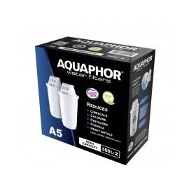 Aquaphor A5 kancsó szűrőbetét
