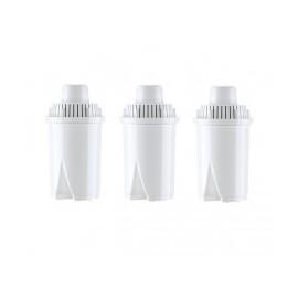 Aquaphor B100-15 kancsóbetét