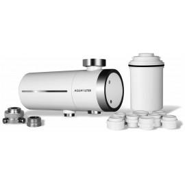 Aquafilter aktívszén csapszűrő FH2018-1-AQ