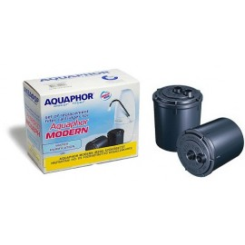 Aquaphor Modern vízszűrő betét
