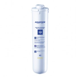 Aquaphor Morion RO-101S membrán