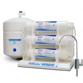 PruePro M500 víztisztító