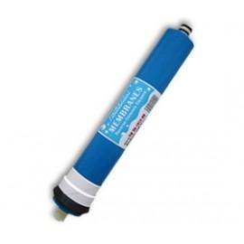 Víztisztító RO-membrán-200-GPD