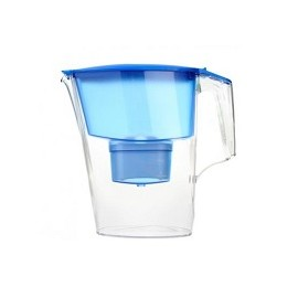 Aquaphor Time vízszűrő kancsó