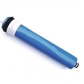 Víztisztító RO-membrán-100-GPD
