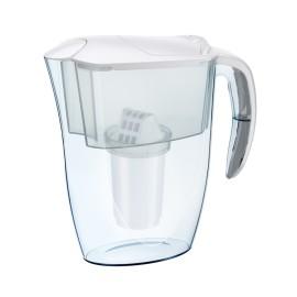 Aquaphor Smile vízszűrő kancsó
