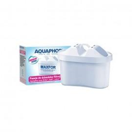 Az Aquaphor B25 Maxfor Mg kancsó szűrőbetét