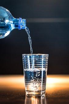 water-2105213__340.jpg